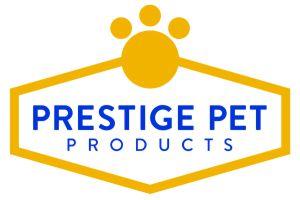 Prestige Pet Products