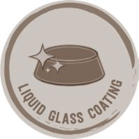 Liquid Glass Coating