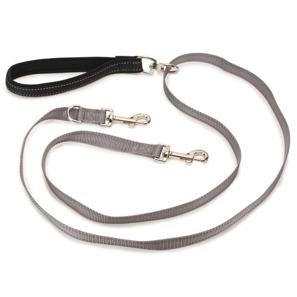 Petsafe Anti-Pull Dog Lead