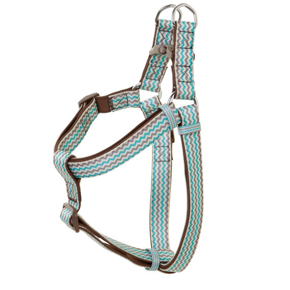 DOOG Neoprene Dog Harness - Benji