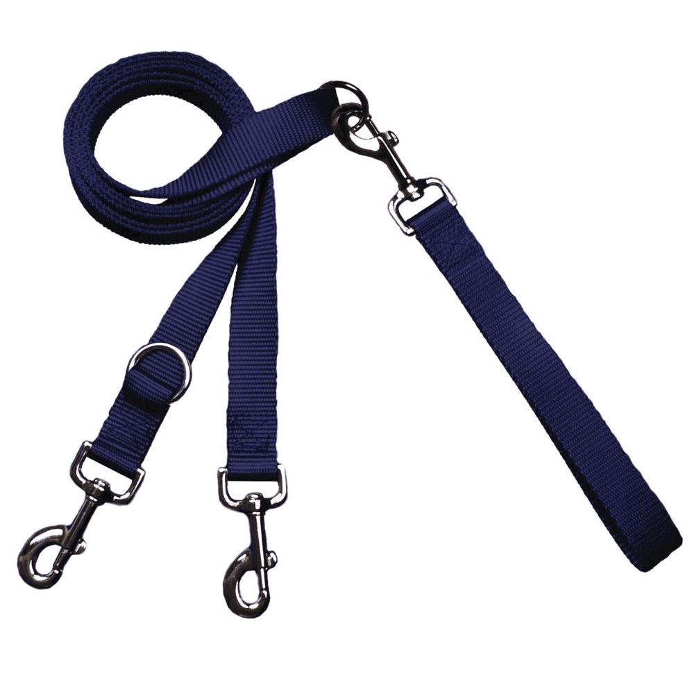 Euro Training Multi-Function Lead Navy